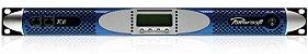 Amplificador Digital Powersoft K6 - - Imagem 1