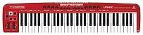 CONTROLADOR BEHRINGER USB/MIDI UMX610 -Nr Serie: S180801421A1K / S180801424A1K / - Imagem 1