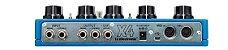 PEDAL TC ELECTRONIC FLASHBACK X4 - Imagem 3