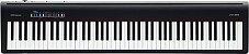 PIANO ROLAND DIGITAL FP 30 BK - Imagem 1