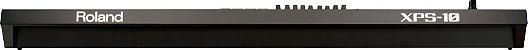 Teclado Roland Sintetizador Xps 10 - 61 teclas - Imagem 4