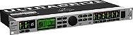 Crossover Processador Behringer Ultradrive Dcx 2496le - Imagem 1