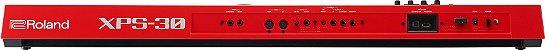 Teclado Sintetizador Roland Xps-30 61 Teclas Garantia 1 Ano - Imagem 3