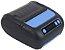 Impressora Térmica Portátil De Etiquetas Mgitech Dts - 3500 - Imagem 2