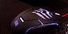 Combo Brave Teclado E Mouse Gamer TM303 Usb Preto - Oex - Imagem 6