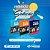 KIT Seleção 3 - 3 Guias das Cias Aéreas AZUL LATAM e GOL - 2019 - Imagem 1