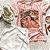 T-shirt California Dreams - Imagem 4
