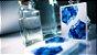 Memento Mori Azul - Imagem 3