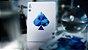 Memento Mori Azul - Imagem 4