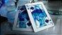 Memento Mori Azul - Imagem 5