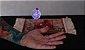 Bolinha Iluminada Flutuante - Imagem 1