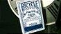 Bicycle Seconds - Imagem 2