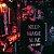 Camiseta KEEP MAGIC ALIVE (Manga Longa) - Imagem 4