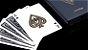 Cobra Playing Cards - Imagem 5