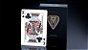 Cobra Playing Cards - Imagem 7