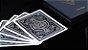 Cobra Playing Cards - Imagem 8