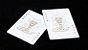 Cobra Playing Cards - Imagem 10