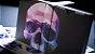 Memento Mori NXS - Imagem 1