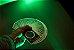 Orbit V6 - Imagem 3