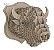 Cabeça de Rinoceronte Puzzles - Imagem 2