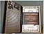 Dia a Dia Com Spurgeon | Edição Especial | Letra Grande - Imagem 4