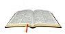 BÍBLIA SAGRADA LETRA EXTRAGIGANTE - Imagem 2