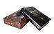 BÍBLIA DE ESTUDO MATTHEW HENRY - Imagem 3
