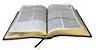 BÍBLIA DE ESTUDO MATTHEW HENRY - Imagem 4