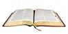 BÍBLIA DE ESTUDO DA REFORMA - Imagem 3