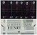 COMENTÁRIO BÍBLICO MATTHEW HENRY OBRA COMPLETA (06 VOLUMES) - Imagem 2