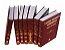 O Antigo Testamento Interpretado – Champlin | Russell Norman Champlin - Imagem 2