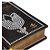 A BÍBLIA DA MULHER - Imagem 4
