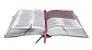 A BÍBLIA DA MULHER - Imagem 2