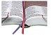 A BÍBLIA DA MULHER - Imagem 3