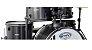 BATERIA CROSSFIBER CARBON 20,10,12,13,14 PBCF20992 - Imagem 2