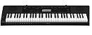 TECLADO MUSICAL DIGITAL CTK-3500, 61 TECLAS,400 TIMBRES,150 RÍTIMOS - Imagem 1