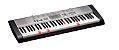 TECLADO MUSICAL COM TECLADO ILUMINADO LK-130K2 - Imagem 2