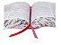 BÍBLIA DA PREGADORA PENTECOSTAL - Imagem 4