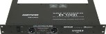 AMPLIFICADOR 250 WATTS POTÊNCIA CICLOTRON ( W POWER D1000) - Imagem 3