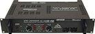 AMPLIFICADOR 550 WATTS POTÊNCIA CICLOTRON ( W POWER II 2200) - Imagem 3