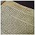 Bíblia King James 1611 com Estudo Holman (Marrom com Preto) - Imagem 4