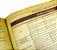 Bíblia de Estudo | King James 1611 | Luxo | Preta Com Estudo Holman - Imagem 4