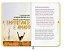 Livro - Diário do amor inteligente - Capa amarela: Lições e conselhos do best-seller Namoro blindado - Imagem 2