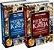 Box História da Igreja | Volume 1 e 2 - Imagem 1