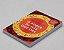 O Poder da Mãe Que Ora | Stormie Omartian | Edição Especial - Imagem 2