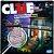 Jogo Clue A5826 - Hasbro - Imagem 1