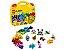 MALETA DA CRIATIVIDADE LEGO 10713 - Imagem 3