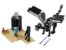 O Combate do Fim - LEGO 21151 - Imagem 4