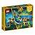 Robo Subaquatico - LEGO 31090 - Imagem 2