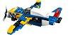 Buggy das Dunas - LEGO 31087 - Imagem 2